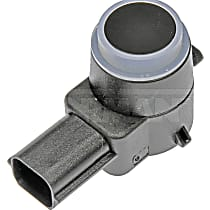 Dorman 684-012 Parking Assist Sensor - Direct Fit, Sold individually