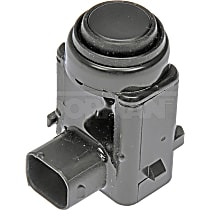 684-013 Parking Assist Sensor - Direct Fit, Sold individually