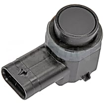 684-014 Parking Assist Sensor - Direct Fit, Sold individually