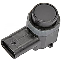 Dorman 684-014 Parking Assist Sensor - Direct Fit, Sold individually