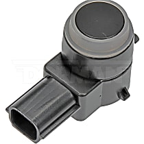 684-017 Parking Assist Sensor - Direct Fit, Sold individually