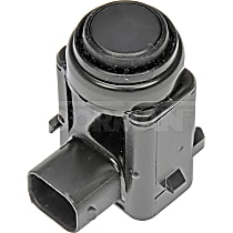 684-018 Parking Assist Sensor - Direct Fit, Sold individually