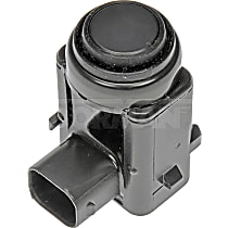 Dorman 684-018 Parking Assist Sensor - Direct Fit, Sold individually