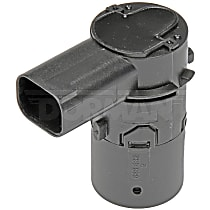 Dorman 684-029 Parking Assist Sensor - Direct Fit, Sold individually