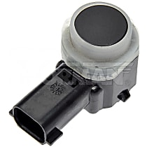 Dorman 684-050 Parking Assist Sensor - Direct Fit, Sold individually