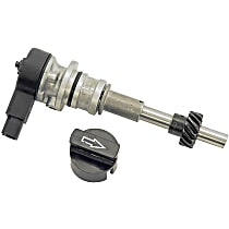 Dorman 689-100 Camshaft Synchronizer - Direct Fit, Sold individually