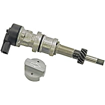 689-103 Camshaft Synchronizer - Direct Fit, Sold individually