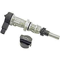 Dorman 689-117 Camshaft Synchronizer - Direct Fit, Sold individually