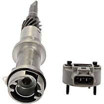 689-200 Camshaft Synchronizer - Direct Fit, Sold individually