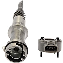 Dorman 689-200 Camshaft Synchronizer - Direct Fit, Sold individually