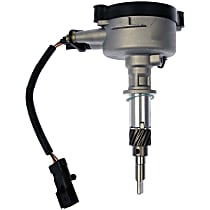 Dorman 689-201 Camshaft Synchronizer - Direct Fit, Sold individually