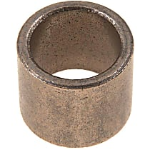 Dorman 690-004.1 Pilot Bushing - Direct Fit