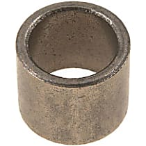 Dorman 690-004 Pilot Bushing - Direct Fit