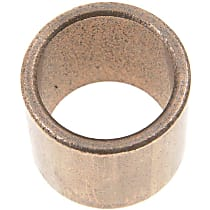 Dorman 690-005.1 Pilot Bushing - Direct Fit