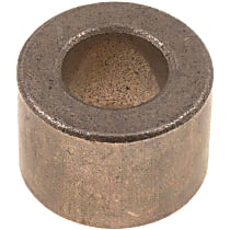 Dorman 690-014.1 Pilot Bushing - Direct Fit