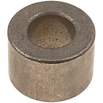 Pilot Bushing - Direct Fit