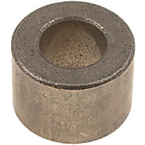 Dorman 690-014 Pilot Bushing - Direct Fit