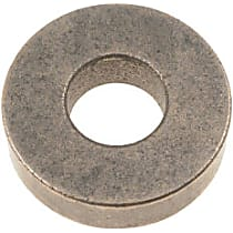 Dorman 690-023 Pilot Bushing - Direct Fit