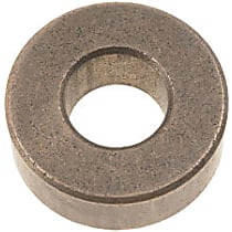 Dorman 690-028 Pilot Bushing - Direct Fit