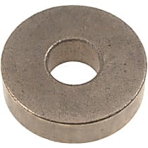 Dorman 690-032 Pilot Bushing - Direct Fit