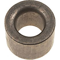Dorman 690-034 Pilot Bushing - Direct Fit