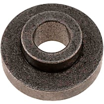 Dorman 690-035 Pilot Bushing - Direct Fit