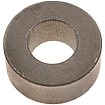 Dorman 690-039 Pilot Bushing - Direct Fit