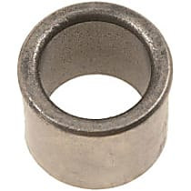 Dorman 690-042 Pilot Bushing - Direct Fit