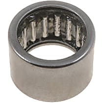 Dorman 690-044 Pilot Bearing - Direct Fit