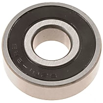 Pilot Bearing - Metal, Direct Fit