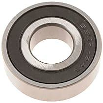 Dorman 690-049.1 Pilot Bearing - Metal, Direct Fit