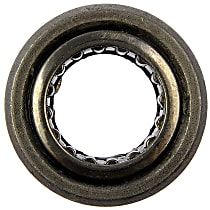 Dorman 690-057 Pilot Bearing - Direct Fit