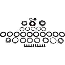 Dorman 697-107 Ring And Pinion Bearing Kit - Direct Fit