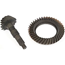 697-300 Ring and Pinion - Direct Fit, Kit