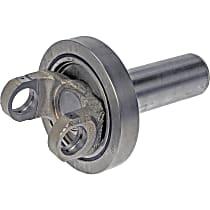 Dorman 697-504 Driveshaft Pinion Yoke - 32, Sold individually