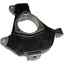 697-906 Steering Knuckle - Direct Fit, Sold individually