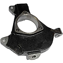 Dorman 697-906 Steering Knuckle - Direct Fit, Sold individually