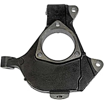 697-907 Steering Knuckle - Direct Fit, Sold individually