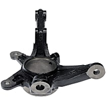 Dorman 698-024 Steering Knuckle - Direct Fit, Sold individually