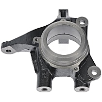 Dorman 698-056 Steering Knuckle - Direct Fit, Sold individually