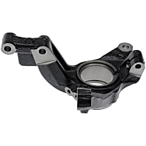 Dorman 698-061 Steering Knuckle - Direct Fit, Sold individually