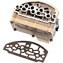 698-100 Automatic Transmission Solenoid