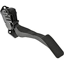 Dorman 699-105 Accelerator Pedal