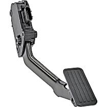 Dorman 699-108 Accelerator Pedal