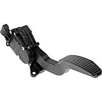Dorman 699-116 Accelerator Pedal