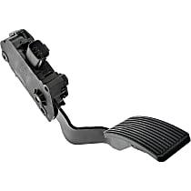 Dorman 699-136 Accelerator Pedal