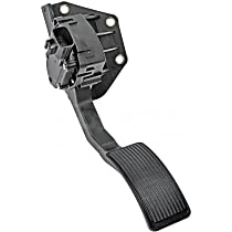 Dorman 699-142 Accelerator Pedal