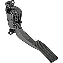 Dorman 699-144 Accelerator Pedal