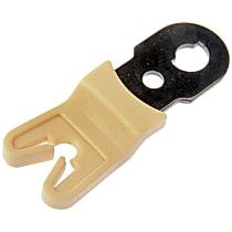 703-241 Door Lock Clip - Direct Fit