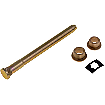 703-265 Door Hinge Repair Kit - Direct Fit, Kit